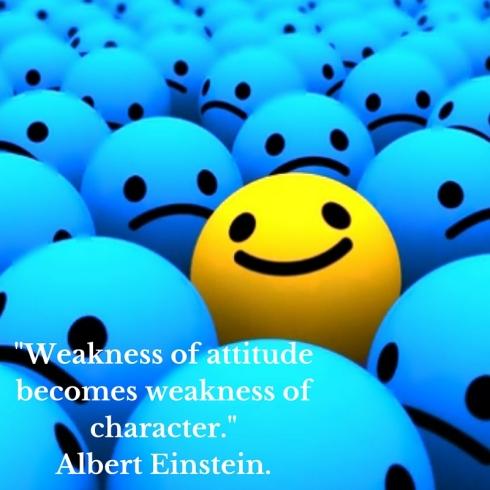 09_24_Leadership_Attitude