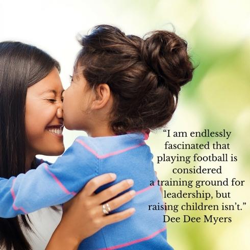09_29_Leadership_Parenting