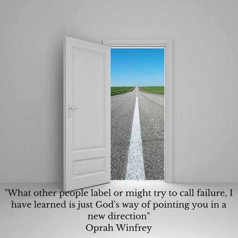 10_02_Leadership_Direction