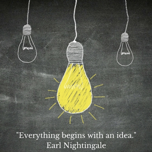 10_05_Leadership_Idea